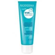 ABC Derm cold cream - crema de fata hidratanta penru copii 40 ml Bioderma