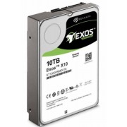 Seagate Enterprise Capacity (ST10000NM0016) - 3.5 Zoll SATA3 - 10TB