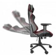 Genesis Gaming Chair Nitro 880 Black