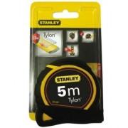STANLEY 1-30-697 Tylon mérőszalag 5m×19mm