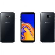 Samsung Galaxy J4 Plus Refurbished Phone