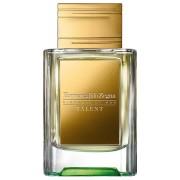 Ermenegildo Zegna Elements Of Man: Talent Kolínská voda (EdC) 50 ml
