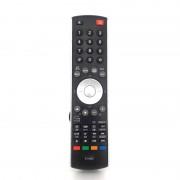 Telecomanda CT-8002 Compatibila cu Toshiba