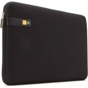 Case Logic LAPS114K 14'' Custodia a tasca Nero borsa per notebook