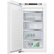 Siemens GI31NAE30G Frost Free Built In Freezer - White