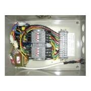 Automatizare generator curent KIPOR KPATS-100-3