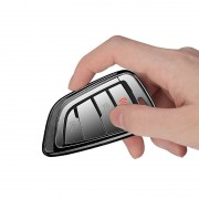 DUXDUCIS Pouzdro pro autoklíč - DuxDucis, Volkswagen Golf