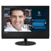 DT Lenovo V310z AIO 19.5P HD+ Intel G4560 4GB 1TB S/SO 1Y