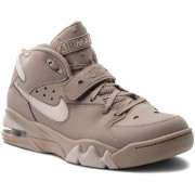 Обувки NIKE - Air Force Max AH5534 200 Sepia Stone/Moon Patricle