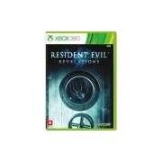 Game - Resident Evil: Revelations - XBOX 360