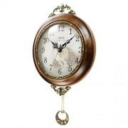 Castita Часы настенные Castita 003B