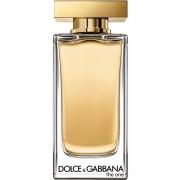 Dolce & Gabbana The One Eau de Toilette (EdT) 100 ml