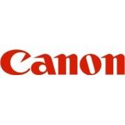 Accesorii printing CANON CF1858B001AA