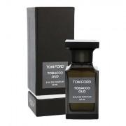 TOM FORD Tobacco Oud eau de parfum 50 ml unisex