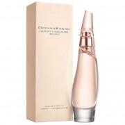 Dkny liquid cashmere blush 100 ml eau de parfum edp profumo donna