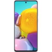 Samsung A715F Galaxy A71 128GB Haze Crush Silver