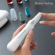 Freza pentru unghii Beauty Nail Set 4