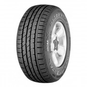 Anvelope Continental Crosscontact Lx Sport 225/65R17 102H Vara