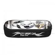 PP Karton Tolltartó Sport Car