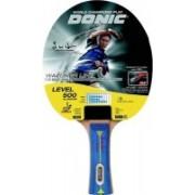 Paleta de tenis Donic-Waldner serie 500