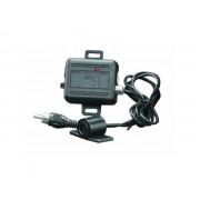 Senzor Audio Geam Spart