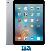 Apple iPad 9.7 (2017) WiFi 32GB space gray