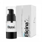 Bioelisir spa Elicina Eco Xt C/occhi 15ml