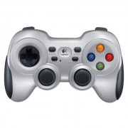 LOGITECH WIRELESS GAMEPAD F710 2.4GHZ EWR2