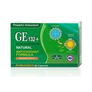 GE132+ NATURAL 60 kapsula