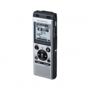Olympus Digital Voice Recorder WS-852