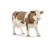 Vaca Simmental