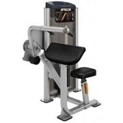 Aparat de fitness pentru triceps Precor C023ES
