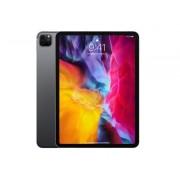 Apple iPad Pro 11 inch (2020) - 128 GB - Wi-Fi + Cellular - Grey
