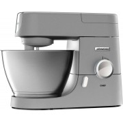 Kenwood Chef Köksmaskin KVC3170W