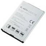 Sharbros Battery BL-48TH For Lg Optimus G Pro E980 E985 D686 F240L F240K F240S F24 3140 Mah
