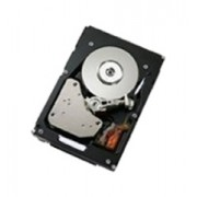 Lenovo IBM 2TB 7200 NL SATA LFF Hot Swap HDD