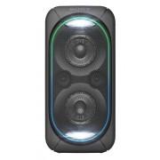 Sony GTK-XB60B Sistema Audio con Effetti Luminosi, Nero