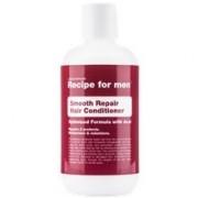 Recipe For Men Smooth Repair Hair Conditioner 250 ml