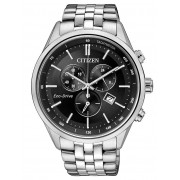 Ceas barbatesc Citizen AT2141-87E SPORT-CHRONO 42MM 10ATM