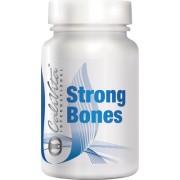 CaliVita Strong Bones 250