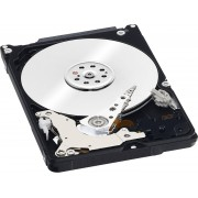 "WD Blue 2,5"""" WD5000LPCX 8MB 500GB"