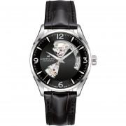 Reloj Hamilton Jazzmaster Open Heart - H32705731