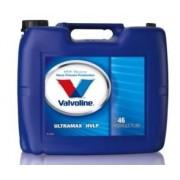 Ulei hidraulic Valvoline ULTRAMAX HVLP 46 - 20l