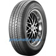 Bridgestone B 250 ( 185/60 R15 84T )