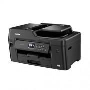 Multifunkčné zariadenie Brother MFC-J3530DW A3 print/scan,22ppm, duplex A4