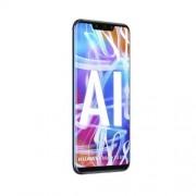 Huawei Mate 20 Lite 64gb Dual Sim Blu Garanzia Italia