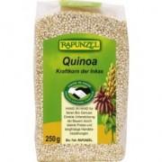 Rapunzel bio quinoa - 250 g