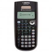 Texas Instruments TI-30X Pro MultiView Funktionsräknare