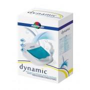 MASTER AID DYNAMIC M-Aid Dynamic+ Aerosol