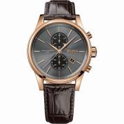 Мъжки часовник Hugo Boss 1513281